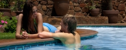 Bergwaters_pool_couple31