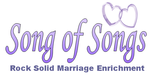 Song of Songs Logo